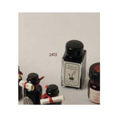 1403 boccetta inchiostro