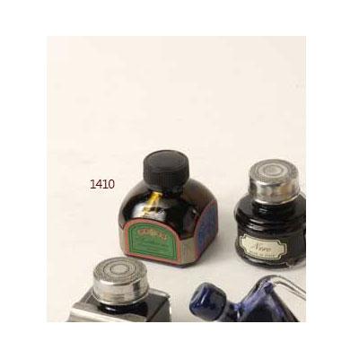 1410 confezione boccetta inchiostro